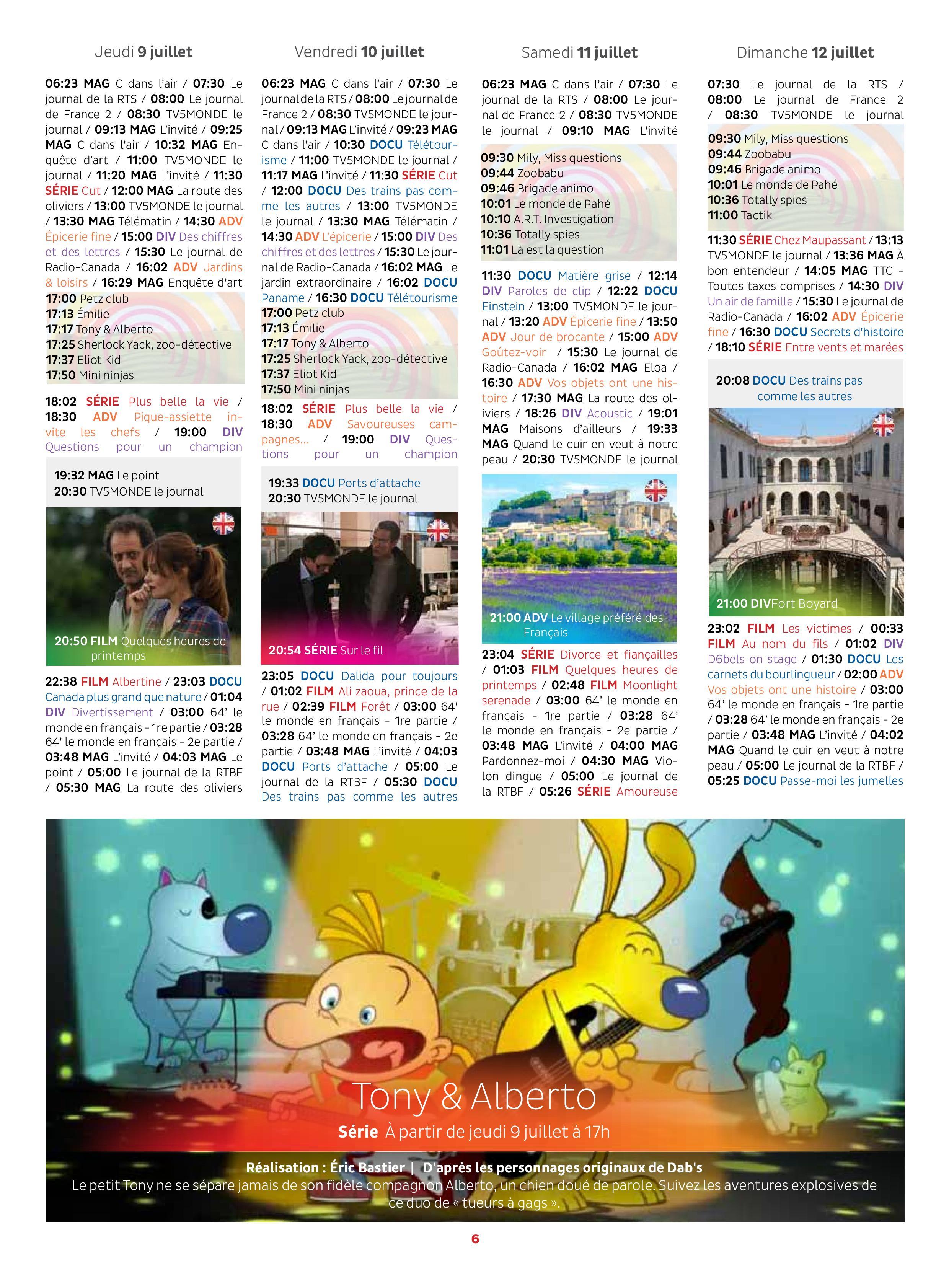 JUILLET2015-page-006