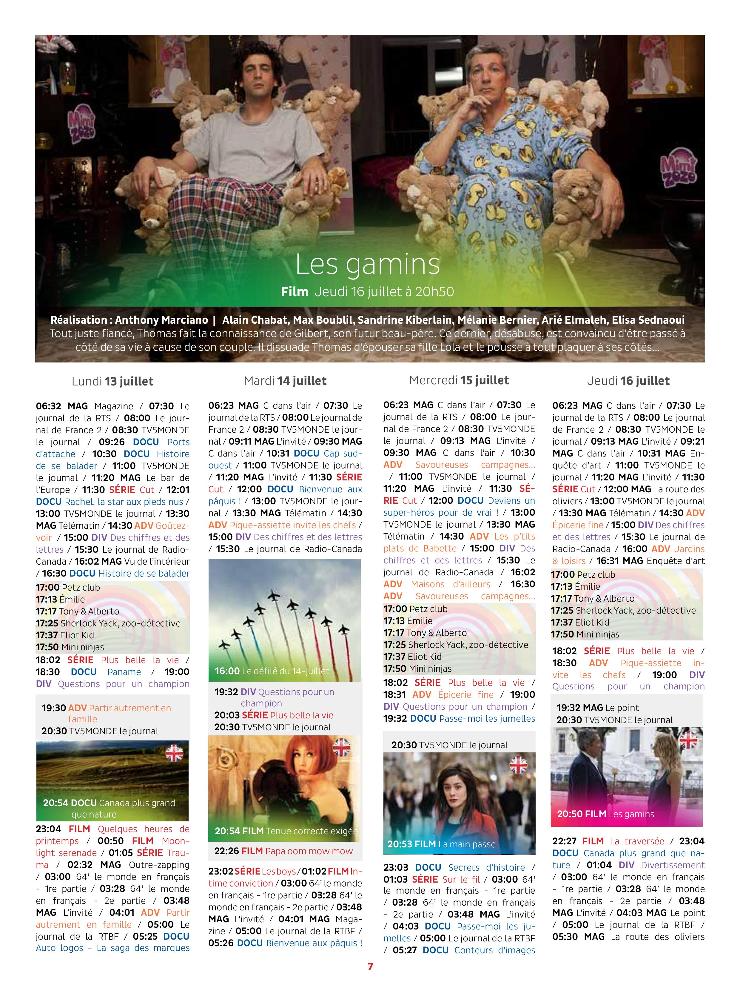 JUILLET2015-page-007