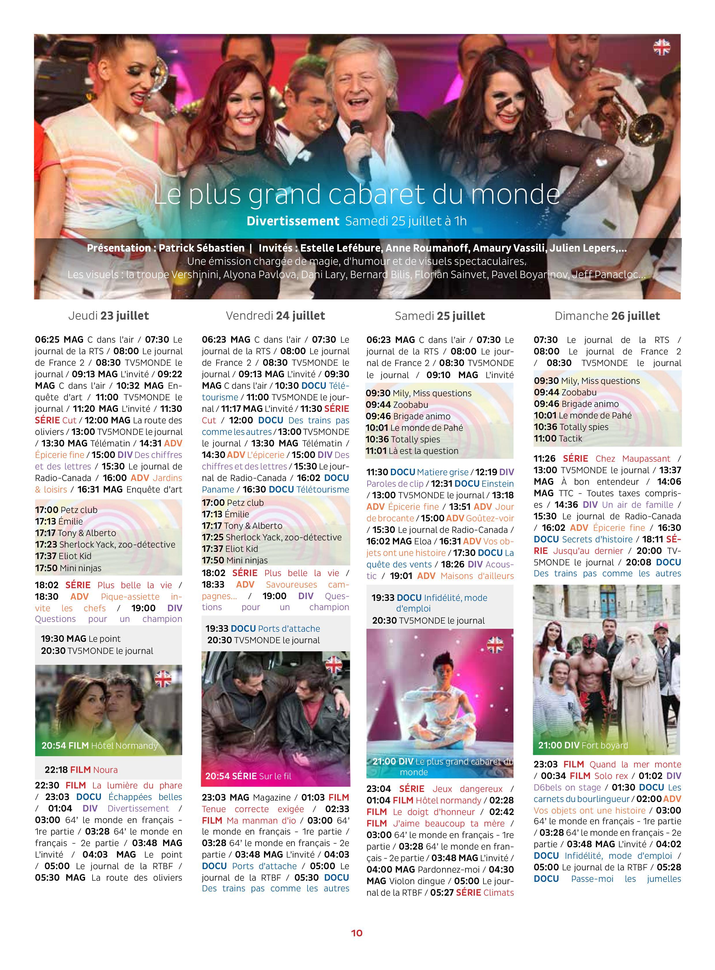 JUILLET2015-page-010