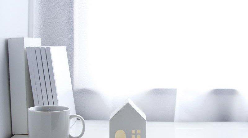 investissement immobilier non resident