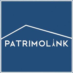 Patrimolink_logo_flat_RGB_square