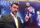 Acteur français en Chine, un marché de plus d'un milliard de spectateurs