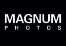 Magnum ou l'histoire écrite en photo