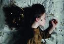 Aider mon enfant à s'endormir autour de la rentrée: mon conseil de sophrologue pour les 4 -10 ans