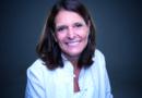 Mental'O: réseau de conseillers en orientation scolaire et professionnelle