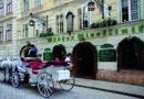 Vienne: Le goût d'un modernisme au parfum d'antan