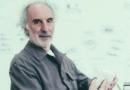 Hommage à Paul Andreu