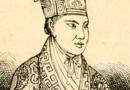 Histoire de la guerre des Taiping : Episode 1. Un empereur chrétien en Chine?