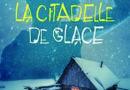 De Pékin à Hong-Kong en s'arrêtant à Shanghai, les professionnels francophones du livre vous confient leurs coups de cœur.