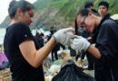 « Ocean & Us », les jeunes à la découverte des défis environnementaux