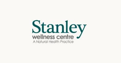 Six ans déjà pour la clinique Stanley Wellness