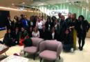 Des étudiants de Dauphine à Hong-Kong et en Chine continentale