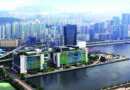 Nouvel hôpital pour enfants à Hong-Kong