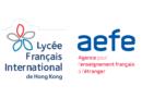 LFI Action : « Information, transparence et concertation pour l'intérêt général du Lycée Français de Hong-Kong »