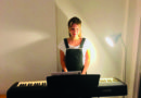 Nasthasia Faure: «chanter me libère»