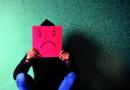 Cinq conseils pour se remettre de la déprime post vacances