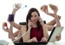 La vérité sur le mythe du multitasking