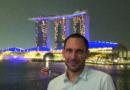 My Market : après Hong-Kong, Singapour