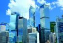 Cinq raisons de ne pas ouvrir sa société à Hong-Kong