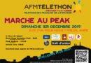 Les Français de l'étranger s'engagent pour le Téléthon