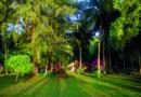 L'archipel d'Andaman: Koh Libong et Koh Bulon (2ème partie)