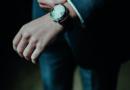 Changement d'emploi ou retour en France: êtes-vous couvert ?
