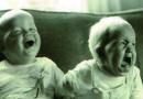 La chronique de Stéphanie : En rire ou en pleurer