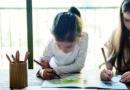 COVID-19 : quels risques pour les enfants ?