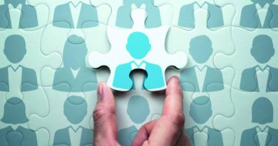 Les grands mythes du recrutement