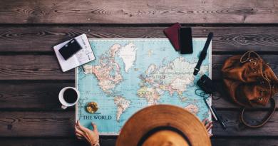Conservez les avantages de la Sécurité sociale lors de votre expatriation.