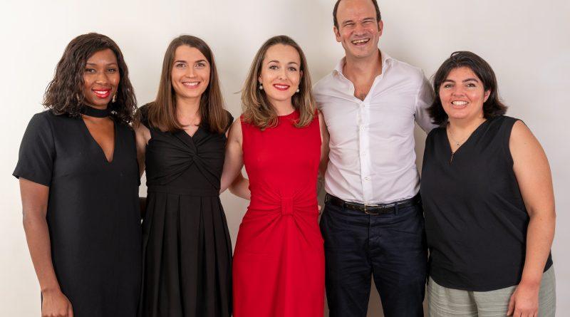 AD MediLink : Une équipe francophone à votre service