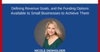 Tout savoir sur le financement des petites entreprises