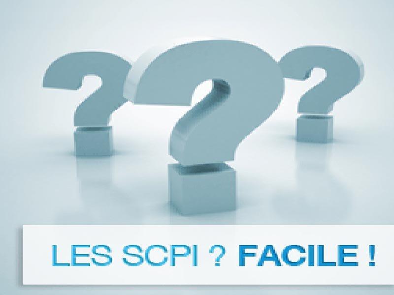 Bien choisir une SCPI_photo