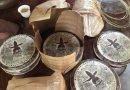 Tradition et cueillette printanière au pays de l'esprit et du thé Pu'Er