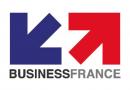 Business France: cap vers les startups