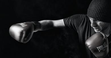 Interview avec le docteur David Owens sur les blessures liées au sport