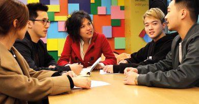 Coup de projecteur French Tech: quand l'entrepreunariat social à la française s'exporte à Hong-Kong