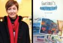 Histoire d'une française devenue Hongkonguaise