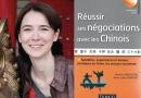 «Réussir ses négociations avec les Chinois»
