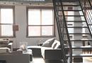 Comment optimiser la fiscalité d'un investissement immobilier?