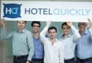 Coup de projecteur French Tech : HotelQuickly