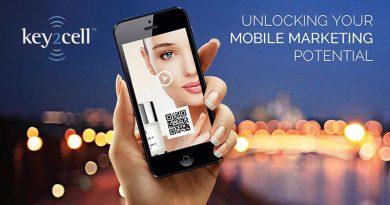 Key2Cell: Une startup qui bouscule le marketing digital en Asie