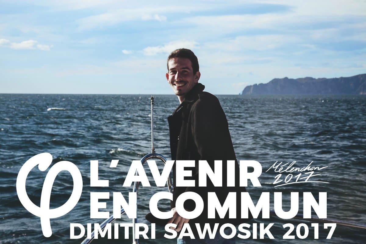 dimitri-sawosik