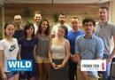 La startup du mois : l'agence de digital marketing WILD, les secrets d'une croissance exponentielle !