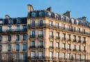 2017, une année record pour l'immobilier en France. Quelles perspectives pour 2018 ?