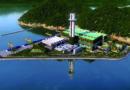 Inédit à Hong-Kong : une île artificielle pour traiter les déchets