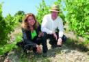 « Au fil des générations, cet amour des vignes se perpétue »