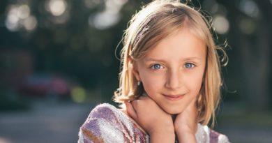 Partager un moment de détente avec mon enfant :  mon conseil de sophrologue pour les 5-10 ans