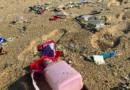 Save the date : Nettoyage de printemps le samedi 21 mars sur les plages de Hong-Kong
