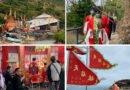 Voyage dans l'intimité spirituelle des pêcheurs de Po Toi